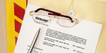 Resume or CV?  Which is better?