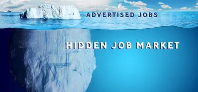 hidden-job-market-