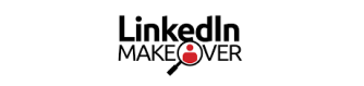 Is your linked in profile optimized?