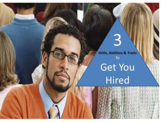 3-skills-etc-to-get-you-hired2